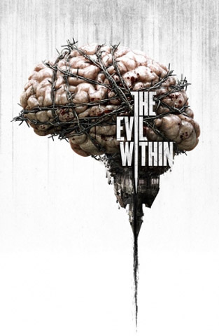 Скачать игру The Evil within торрент