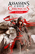Игра Assassin's Creed Chronicles: China