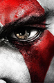 Игра God of War III Remastered