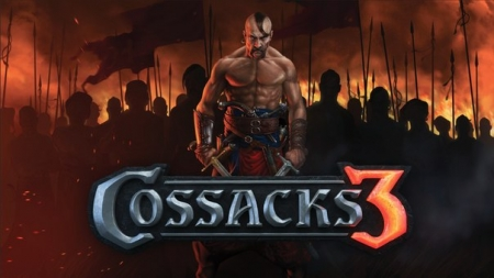 STALKER GSC Game World работают над Cossacks 3