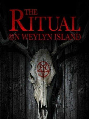 Скачать The Ritual on Weylyn Island бесплатно